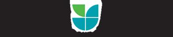 James AllynPrinting Services